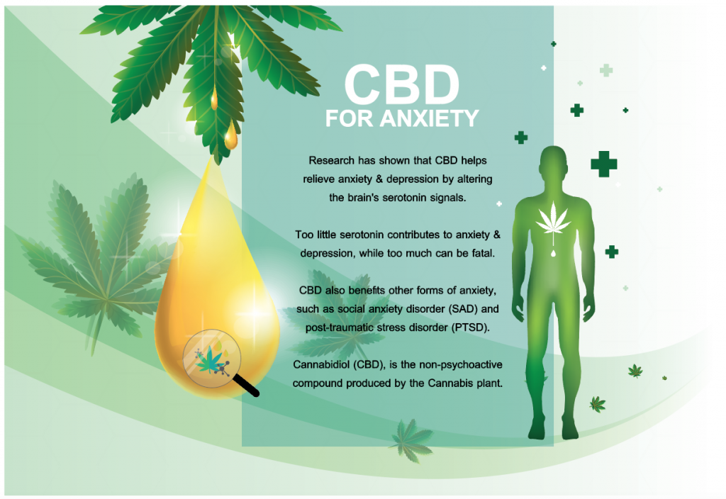 using-cbd-oil-for-anxiety-2019